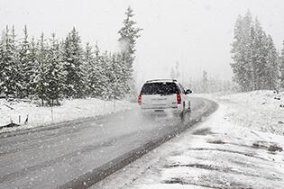 mcs Service: Frühjahr- und Winter-Checks